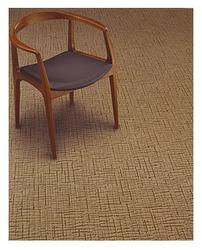 ANATOLIA - Carpets image