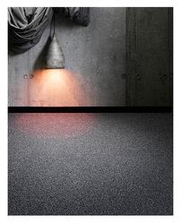 ACCENT - Carpets image