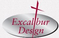 Excalibur Design