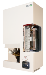 ModuSat® XR & XR-ECO Heat Interface Units image