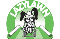 Evergreens UK Ltd - LazyLawn
