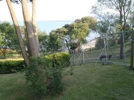 Eve GS7 Anti-Climb Fence - Eve Trakway