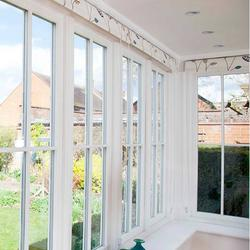 Timber Conservatories image