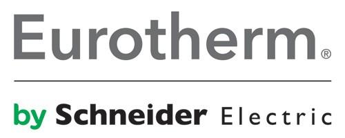 Eurotherm Ltd
