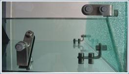 Laminated Glass image