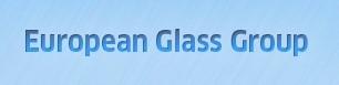 European Glass Group