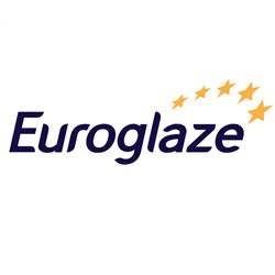 Euroglaze Systems
