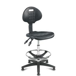 EPU-1-IND - Office Chairs / Seating image