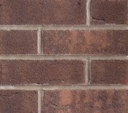 EBS Textured Brown 7425 HS image