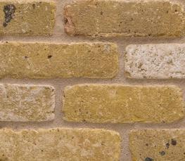Islington Yellow Rustica image