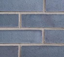The Classic Range is a collection of mostly cut brick slips in a variety of colours and styles. Corner brick slips are available.  Classic brick slips are available to buy separately, or with our panel systems.  Size - Slips nominally: 210-215 x 65 x 20-25mm C...