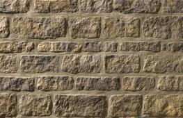 We offer a selection of Bradstone reconstructed stone slips available in various colours and styles in mixed sizes which can be used for a whole project or with brick slips to provide architectural detail. Corner slips are available.