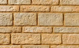 We offer a selection of Bradstone reconstructed stone slips available in various colours and styles in mixed sizes which can be used for a whole project or with brick slips to provide architectural detail. Corner slips are available.  Bradstone slips are manuf...