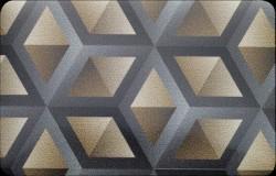AluDesign - Digital print coating - Euramax Coated Products Ltd