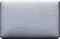 Jeweler Range - Precious metal finishes - Euramax Coated Products Ltd
