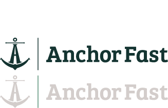 Anchor Fast Products Ltd