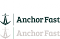 Anchor Fast Products Ltd logo
