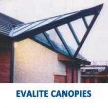 Canopies image