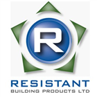 Resistant Building Products Limited