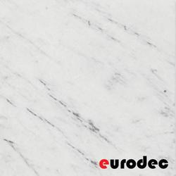 Antique - Floor Tiles - Eurodec Promenade Tiles Ltd