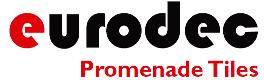 Eurodec Promenade Tiles Ltd