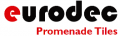 Eurodec Promenade Tiles Ltd logo