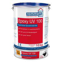 Epoxy UV 100 image
