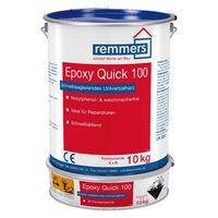 Epoxy Quick 100 image