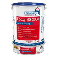Epoxy BS 2000 New image