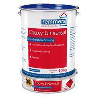 Epoxy Universal image