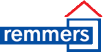 Remmers (UK) Ltd
