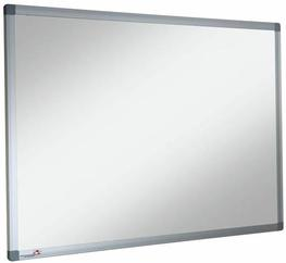 Matt Projection Whiteboard (projection only) image