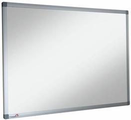Non-Magnetic Whiteboard Standard - Melamine Surface image