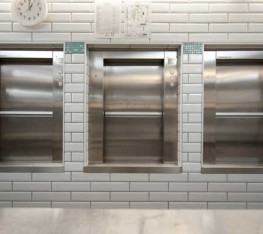 Pickerings Lifts can supply and install a range of BKG Service Lifts designed for transporting small items such as food or documents and bulky but light items such as laundry, waste or retail goods. All service lifts come as a complete unit with their own self...