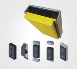 Loading Bay Accessories image