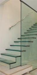 800Mm Handrail image