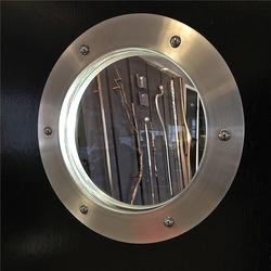 philip-watts-design_dinky_photo_3_dinky-porthole.jpeg