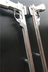 Large Gun image