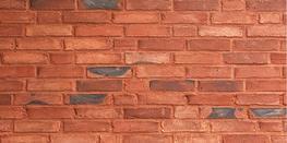 D23 - Facing Bricks image
