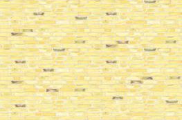 D31 - Facing Bricks image