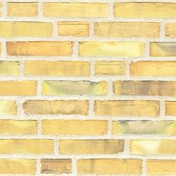 D32 - Facing Bricks image