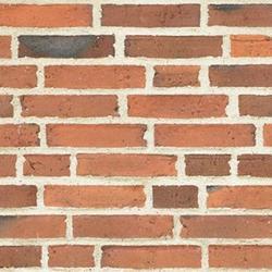 D33 - Facing Bricks image