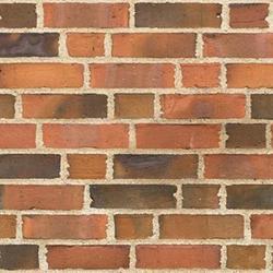 D34 - Facing Bricks image