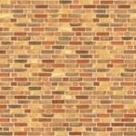 D39A - Facing Bricks image