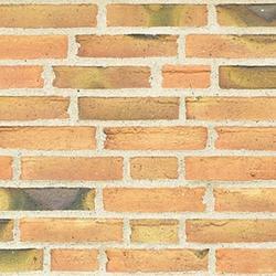 D37 - Facing Bricks image
