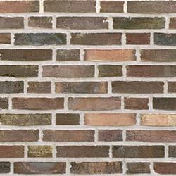 D48 - Facing Bricks image