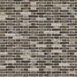 D47 - Facing Bricks image