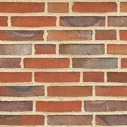 D43 - Facing Bricks image