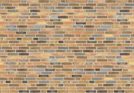D39B - Facing Bricks image