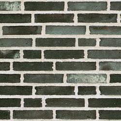 D58 - Facing Bricks image